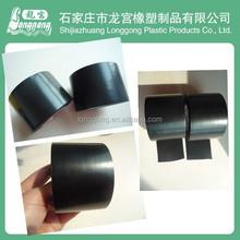 100mic*2'*50m PVC Duct Tape