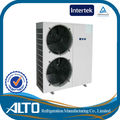 Alto High Tech Used Water Heaters (CE CB EC ETL CETL UL SABS RoHS).