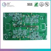 usb flash drive key shape assembly