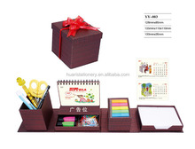 Promotional premiums creative advertising gifts