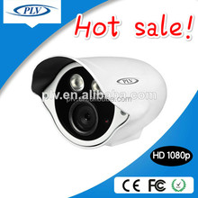 Alibaba best sellers 2.0MP HD SDI Waterproof security cameras,looking for agents to distribute our products