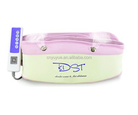 Zhejiang KDST Supper thign massage belt with low price