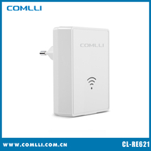 Hot selling 150Mbps Wireless N gps signal repeater For wholesale