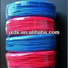 Guangdong wire household electrical wire copper cable