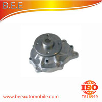 auto water pump BA010-50L26 / 21010-V5725 / 21010-50L25 / 21010-50L26 for NISSAN high quality with lower price