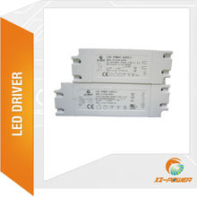 made in china led driver UL 70w led driver