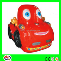 Best selling cheap electric electric kids car parts from China factory