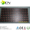 new outdoor p20 led display module 12v