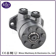 Blince 2-bolt 4-bolt hidraulica motor 100cc omp