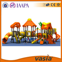 2014 new type favorites compare Kids playground toys for sale
