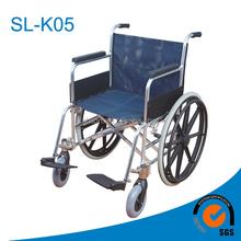 Promozione carrozzina elettrica per disabili shopping for Fisico sedia a rotelle