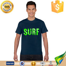 The world best products latest being human 2000 t - shirts