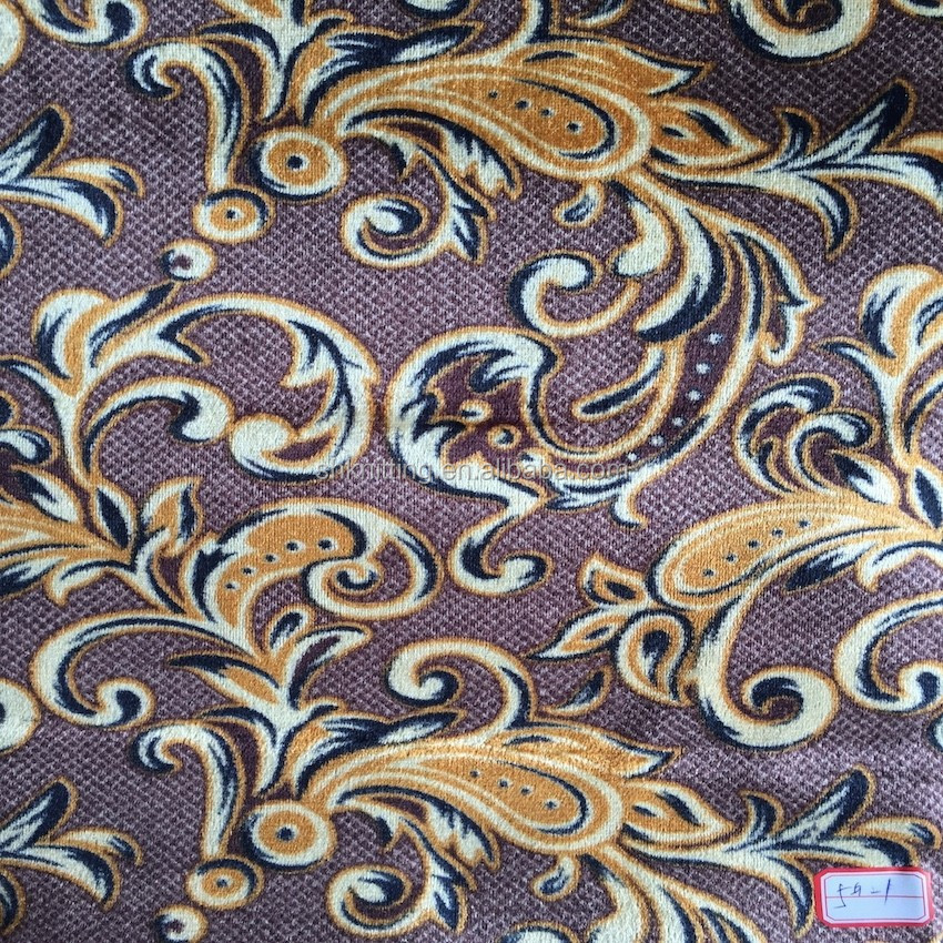 printed african velvet fabric for kenya market buy velvet fabric for sale velvet fabric for. Black Bedroom Furniture Sets. Home Design Ideas