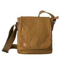 Korea woman fashion wholesales Canvas Men Boys Classical Single Shoulder Cross Body handbags