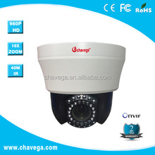 best selling 1/3 inch SONY CCD camera home security cctv camera monitoring