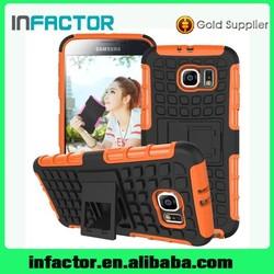 Factory direct best quality super hard plastic phone case