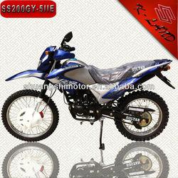 200cc automatic motorcycles for sale/200cc moto bike