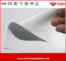 PVC Flex Banner Roll, Roll up Banner Printing Service