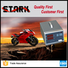 SDK-HPC210 portable vehicle emission testing equipment supplies for motorcycle