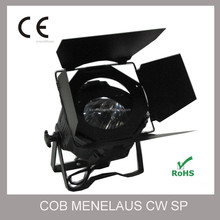 90 w cold white COB MENELAUS CW SP for stage lighting
