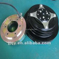 24V excellent quality VALEO MAGNETIC compressor CLUTCH