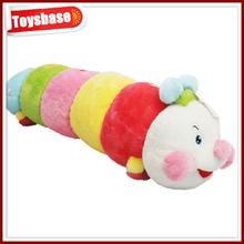 Cute plush toy animal