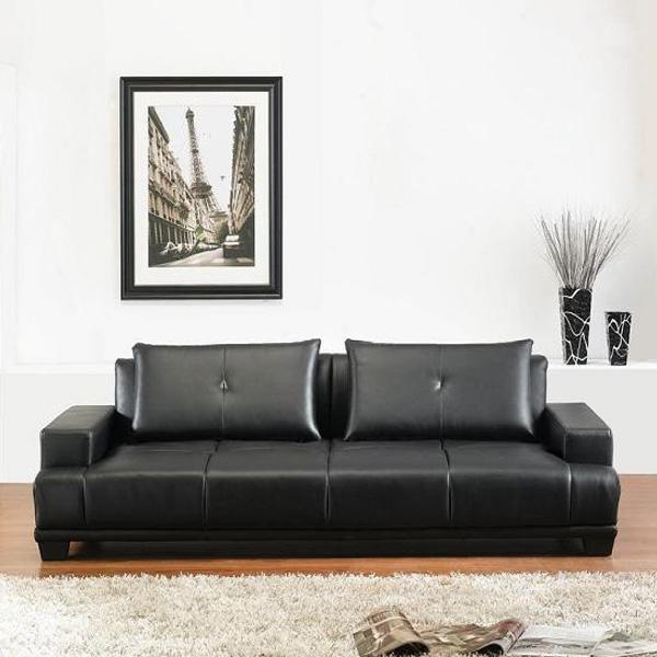 Sofa para habitacion best decorar habitacin para - Sofas para habitacion ...