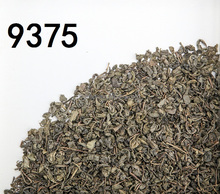 china gunpowder green tea 9375