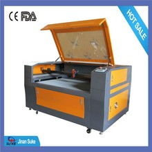 Water Cooling Cooling Mode laser cutting and engraving machine