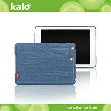 Denim Case for iPad mini