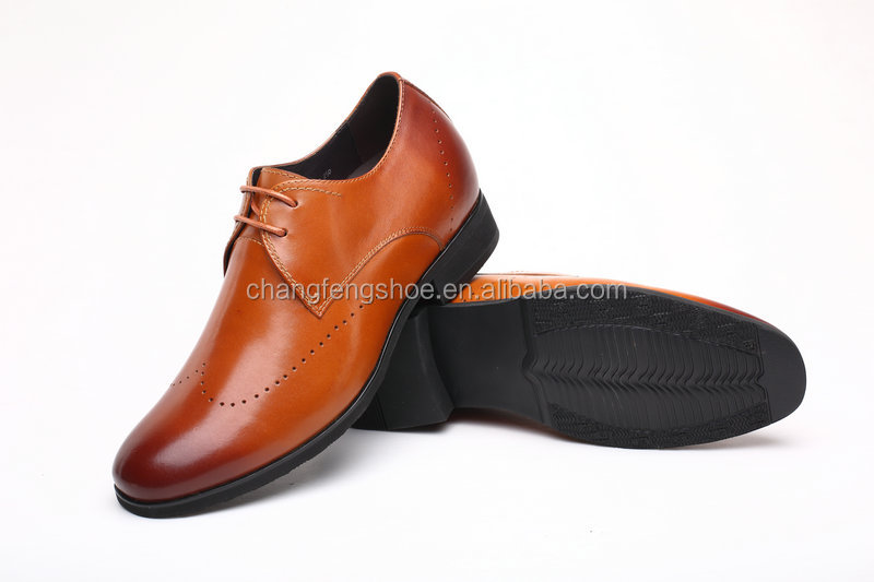 cow leather shoes lahore pakistan buy leather shoes