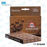 Top 5 ecigarette manufacturer promote best disposable cig e shisha electronic hookah pen