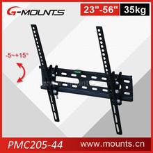 Factory for sale tilt wall mount bracket tv remote control holder,tv remote control holder