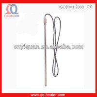 Single-head Electric Heating Rod Made in China