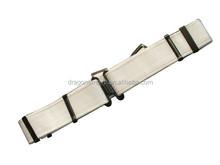 Hot sale newest nylon navy belt