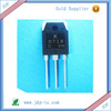 ic supply chain audio power amplifier 2SD718