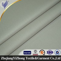 latest design tr spandex fabric for groom wedding suits pants