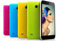 Durable Best-Selling 2014 new quad core smart phone q9000