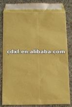 bigKraft Paper Envelope(envelope factory)