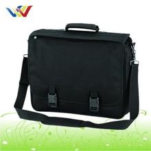 Nice Style Shoulder Messenger Strap Bag For Book