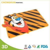Modern Style Hot Food Table Mat