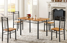 chinese cheap restaurant tables and chairs for restaurants 0112