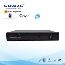 CCTV security 4ch 8ch 16ch DVR