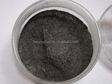 895 Natural flake graphite from China manufacturer with lower price