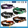 6 colors Pet Dog Puppy LED lead Flashing Collar Safety Night Light Pendant
