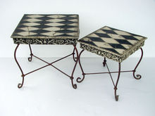 Keep You Home and Office as decorated and comfortable with our Furniture
