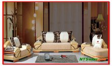 Best seller Leisure fabric sectional sofa with Lowest price