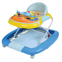 Best selling safety baby product W1118 Series