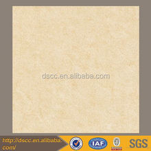 CHINA manufacture style selections porcelain tile porcelain tiles 60x60 with non slip
