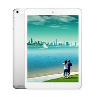 Wholesale 9.7 inch Onda V989 Octa Core Tablet PC Android 4.4 A80T 2GB RAM 32GB ROM